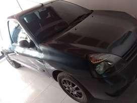 Se vende Renault Clio Campus