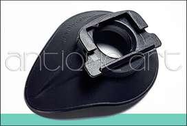 A64 Ocular Visor Jebe Camara Nikon Canon Olympus Sony Pentax