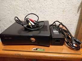 Se vende Xbox 360