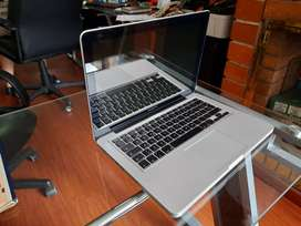 MacBook Pro 9.2