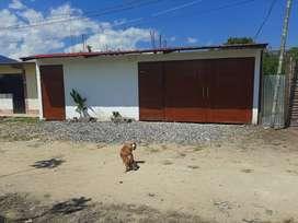 venta de casa de campo en moyobamba - san martin