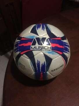 Pelota munich futbol 5