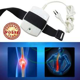 Magnetoterapia - Terapia Magnetica