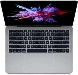 Macbook Air 256gb Gris nuevo