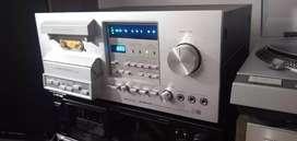 Deck Pioneer ct-f 900