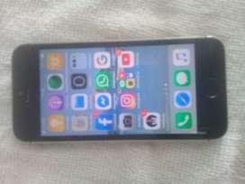 Iphone 5 estado 10/10
