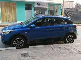 Venta de Hyundai I20 Active