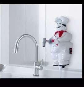Purificador de Agua en ABS marca PURIFIL