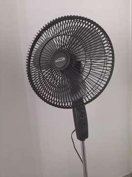 Ventilador Kalley