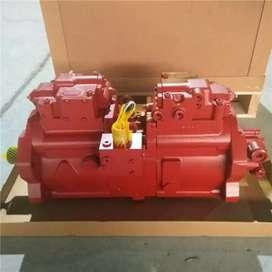 Bomba hidráulica R300-9s