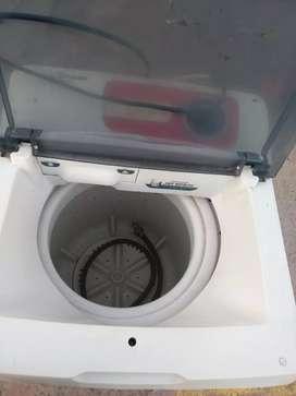 Vendo lavarropa