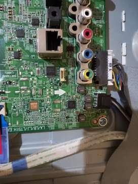Técnicos eléctricos,  gasfiteros, pintura, reparación de electrodomésticos.