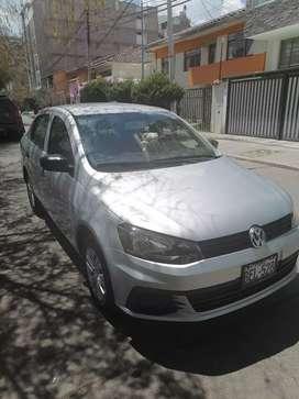 Vendo lindo Volkswagen