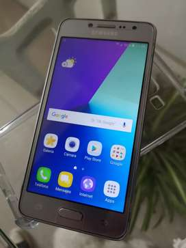 Samsung J2 Prime libre