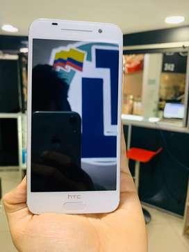 HTC A9 Usado