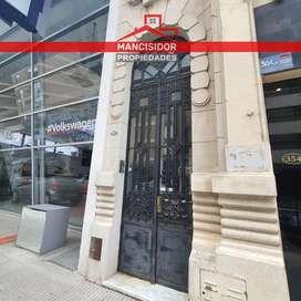 ►MANCISIDOR PROP◄ OHIGGINS 350 - 3 DORM + PATIO