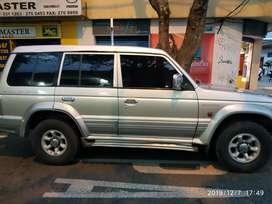 Vendo Motera 2006