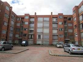 Hermoso apartamento en Mazuren, 3er piso