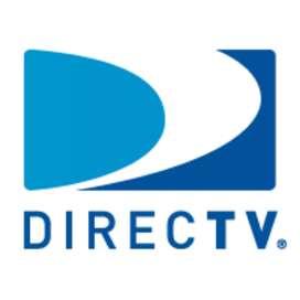 Villavicencio  television  y internet