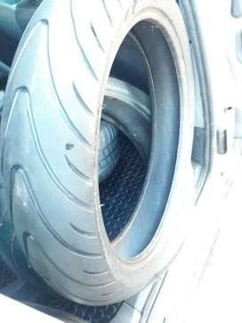 Michelin Pilot Road Juego