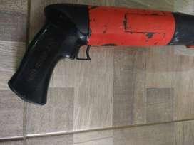 Pistola RED HEAD 330