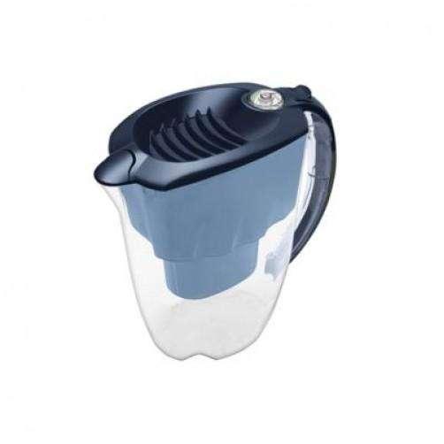 JARRA Purificador de agua casero 0