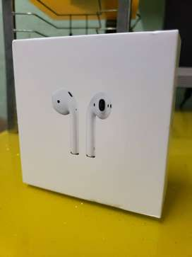 Apple Airpods A2031(2019)