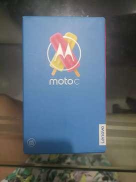 Se vende celular completamente nuevo