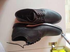Zapatos Vélez nuevos