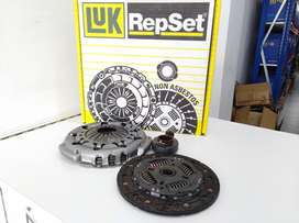 KIT CLUTCH PARA HONDA FIT 1.4