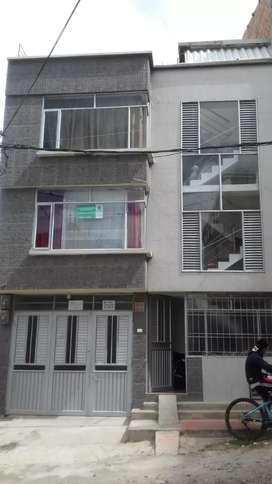 Se vende hermoso apartamento duplex