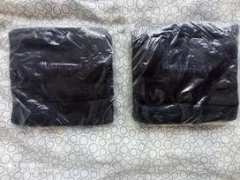 Remato bufandas