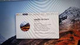 Mac pro 5.1 mid 2012 impecable doble procesador 3.46ghz Intel xeon