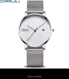 Reloj nuevos