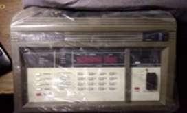 Heath programador Eprom 4801 EIA-416 Heathkit ID-4801 PLC Heath Kit EIA416 ID4801