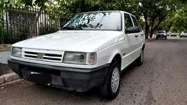 Fiat Duna 1.6 Tipo 66.000km