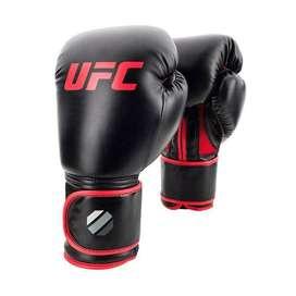 GUANTES DE BOXEO TIPO MUAY THAI UFC