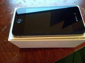Iphone 4 (REPUESTO)