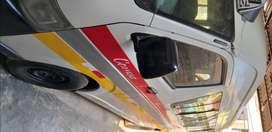 Toyota 5l hiace combi 2011