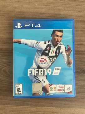 REMATO FIFA 19