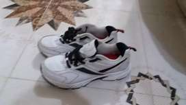 Vendo zapatos rocker