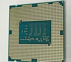 procesar intel core i5 4760
