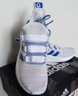 Tenis Adidas Originales importados de Estados Unidos