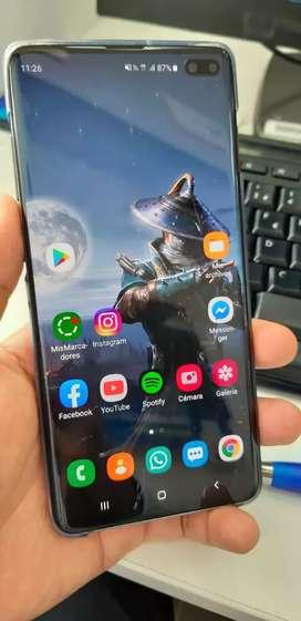 S10 plus cambio por iphone xs max