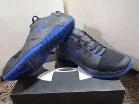 Zapatos original