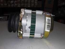 REPUESTOS MAQUINARIA VIAL - Motores- Kit filtros- Partes de motor- Burros- Alternadores-(Consulte por otros repuestos)