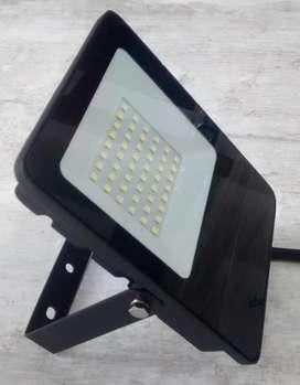 Reflector LED 30W Ultima Generacion