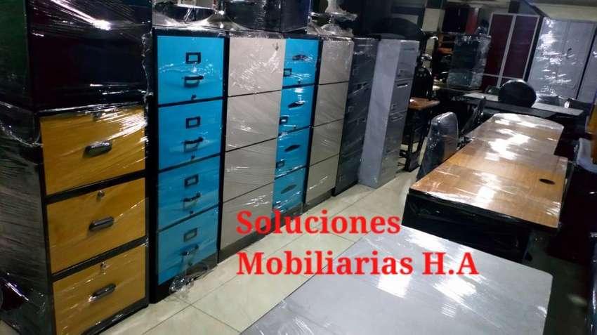 Muebles para Oficina Y Mantenimiento 0