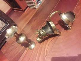 Bronce coleccion