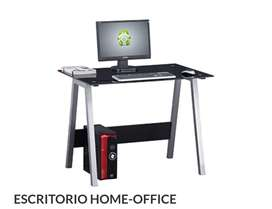 Escritorio HOME-OFFICE-NUEVO